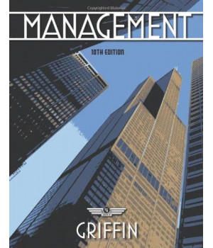 Management (Available Titles CourseMate)