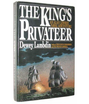 The King\'s Privateer