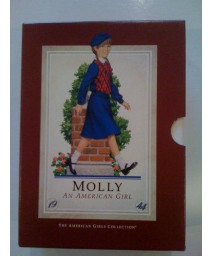 Molly'S, American Girls Collection