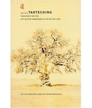 Lao-tzu\'s Taoteching: with Selected Commentaries of the Past 2000 Years