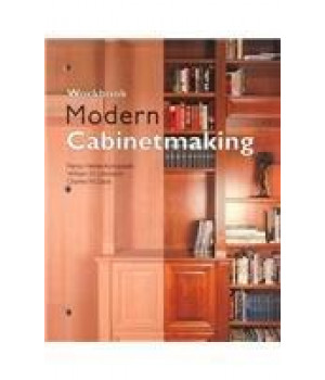 Modern Cabinetmaking (Workbook)