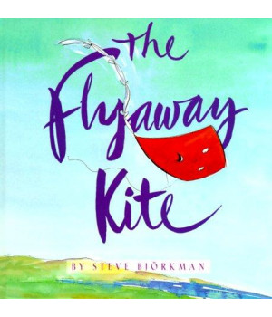 The Flyaway Kite