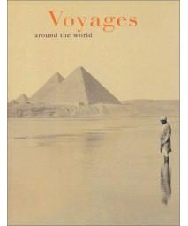 Voyages Around the World