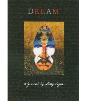 Dream: A Journal