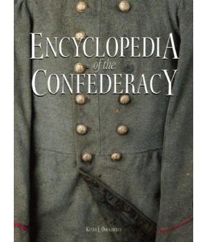 Encyclopedia of the Confederacy