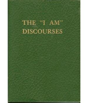 The I Am Discourses, Volume 3