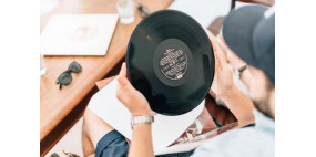 Preserving The Old World Charm: Taking Care of Your Vinyl Records