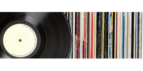 Vinyl: Why old is gold