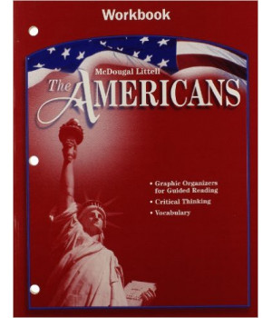The Americans: Workbook Survey