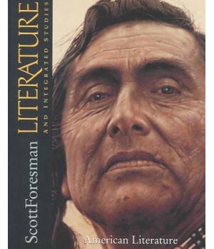 Literature and Integrated Studies: American Literature
