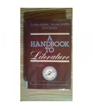 Handbook of Literature