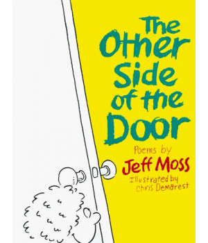 The Other Side of the Door: Poems