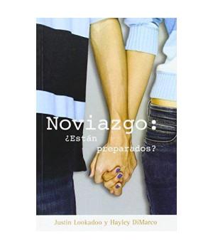 Noviazgo: Estan Preparados? (Spanish Edition)