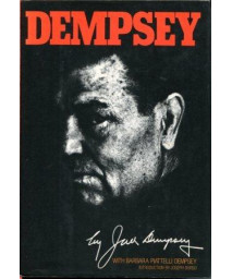 Dempsey      (Hardcover)