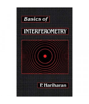 Basics of Interferometry      (Hardcover)