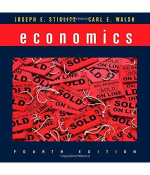 Economics (Fourth Edition)