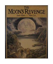 The Moon's Revenge