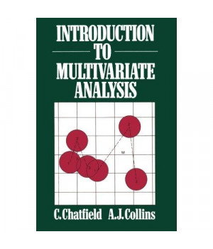Introduction to Multivariate Analysis (Science Paperbacks)