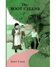 ROOT CELLAR, THE      (Hardcover)