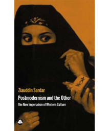 Postmodernism and the Other      (Paperback)