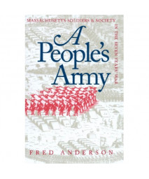 A People's Army