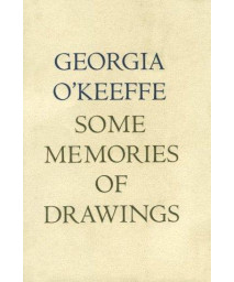 Some Memories of Drawings      (Hardcover)