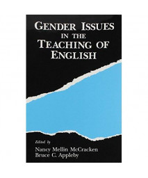 Gender Issues in the Teaching of English