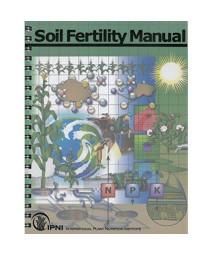 Soil Fertility Manual