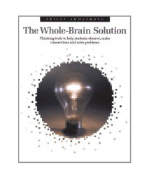 Whole-Brain Solution, The