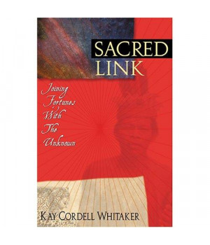 Sacred Link: Joining Fortunes With The Unknown