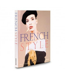 French Style (Trade)