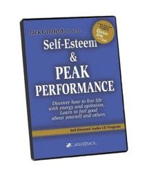 Self Esteem & Peak Performance