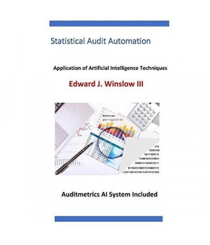 Statistical Audit Automation: Applying Computer Assisted Audit Techniques