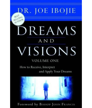 1: Dreams and Visions      (Paperback)