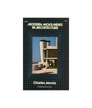 Modern Movements in Architecture
