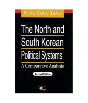 North & South Korean Political Systems