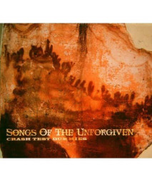 Songs of the Unforgiven